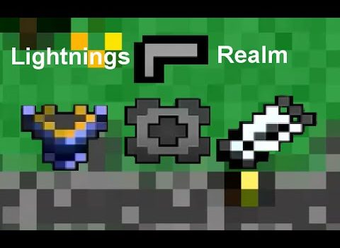 rotmg item hacks