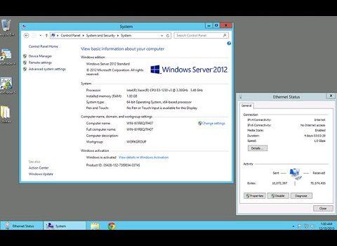 сервера с бесплатным хостингом майнкрафт